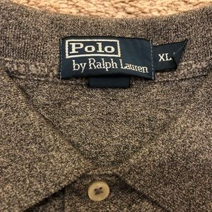 Polo Shirt | Ralph Lauren